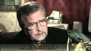 видео Музей булгарской цивилизации || Болгар мәдәниятенең музее