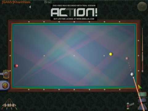 Game Bida 3d Offline Full