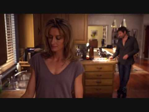 Californication s03e10 I would love breakfast.
