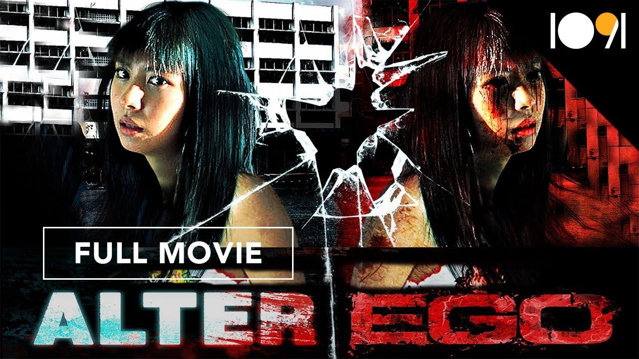 Download Alter Ego (FULL MOVIE)