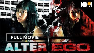 Alter Ego (FULL MOVIE)