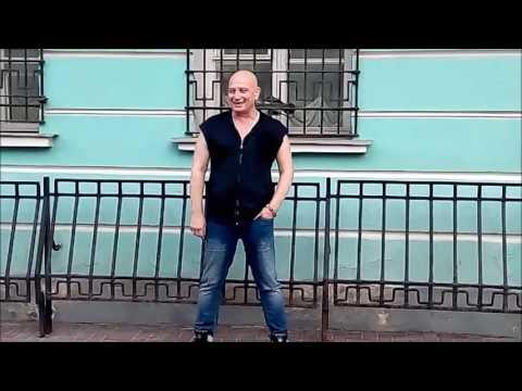 Анекдоты на арбате  (Котовский) - видеохостинг