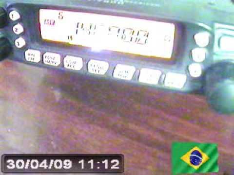 146500 - FT 7800