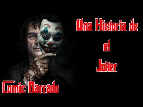 """Joker"" - De Brian Azzarello - Historia completa"