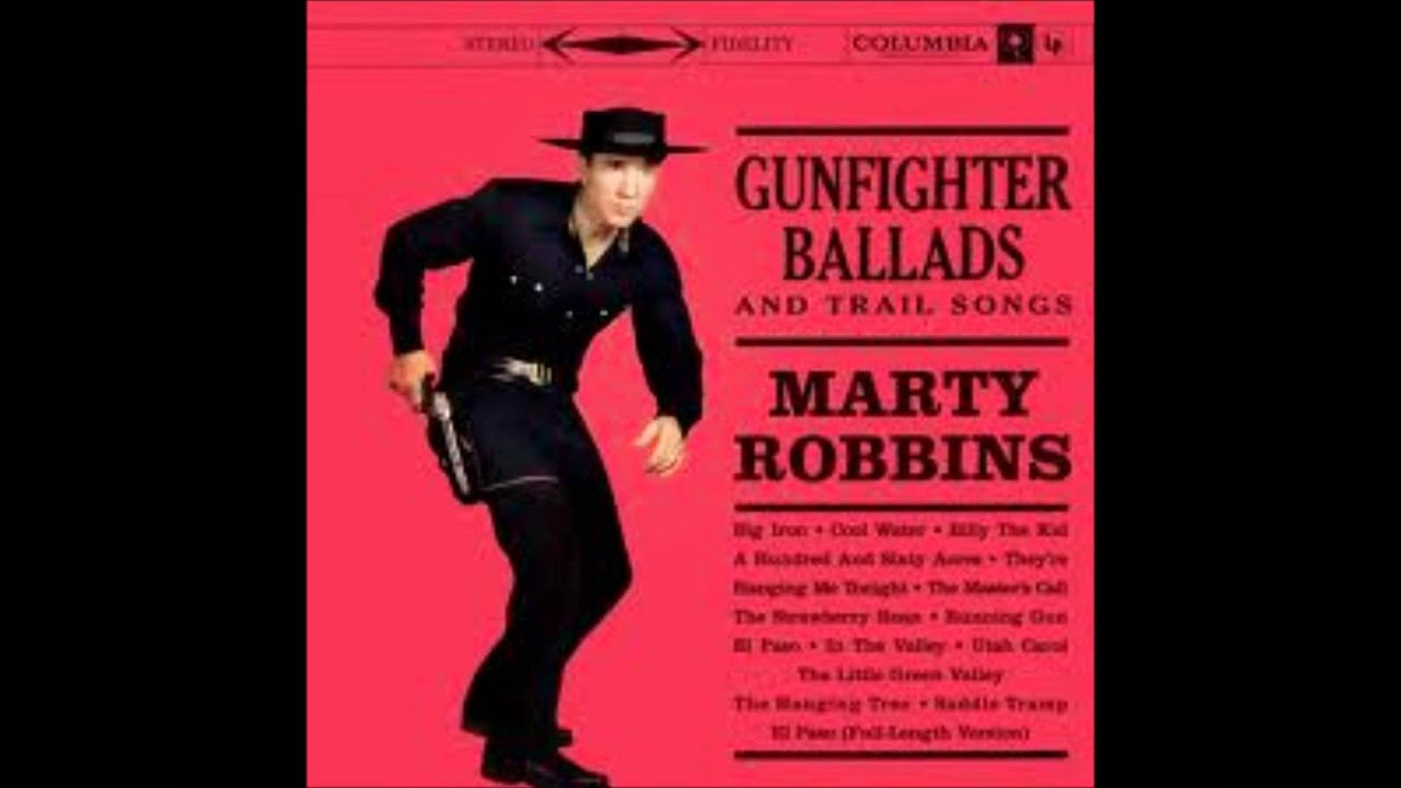 Marty Robbins 160 Acres Chords Chordify