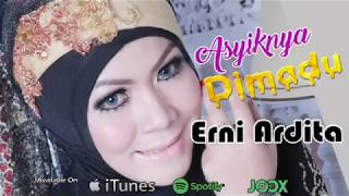 Download lagu Asyiknya Dimadu - Erni Ardita