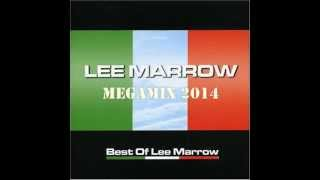 Lee Marrow -