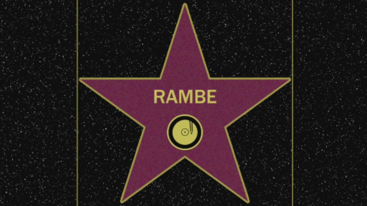 Download Rambe - Star (Prod. BlackMayo)
