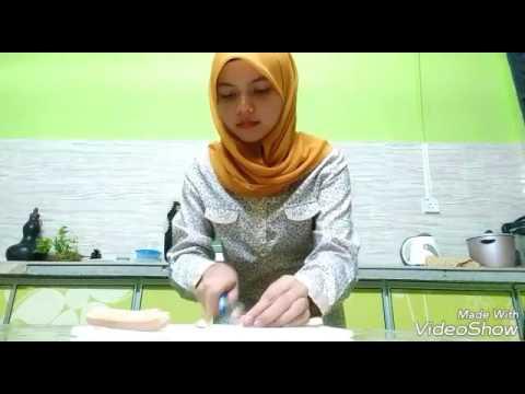 English Proficiency II (SBLE 2113 ) FOOD : Western Cuisine Food