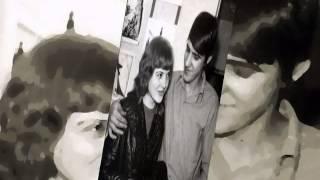 видео поздравление на юбилей 55 лет