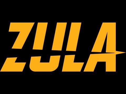 Helloween — Windmill