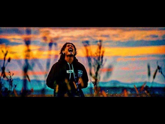 WANIMAOFFICIAL MUSIC VIDEO