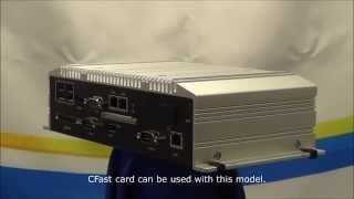 Промышленные компьютеры Pro-face компактной серии PE4000B(Промышленные компьютеры Pro-face новой компактной серии PE4000B. Подробные спецификации: http://www.pro-face.ru/product/ipc/pe4000b/l..., 2014-09-01T09:47:00.000Z)