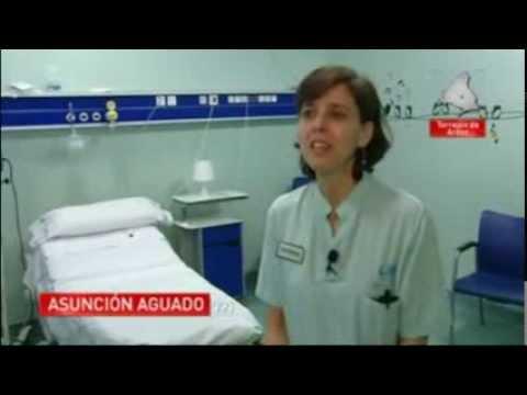 El Hospital de Torrejón elegido mejor hospital de la Comunidad de Madrid