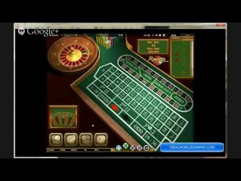 Royal Crown Roulette - Novoline Spielautomat Kostenlos Spielen von YouTube · Dauer:  2 Minuten 21 Sekunden  · 37 Aufrufe · hochgeladen am 02/11/2016 · hochgeladen von Casinospiele-online.com