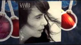 LAURA NYRO christmas in my soul