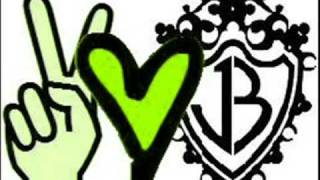 [[NEW JB SONG! :D]] Love Is On It's Way [[w/ MP3 Download & Lyrics]] [[JONAS BROTHERS]] [[HQ]]