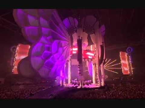 Sebastian Ingrosso - Show me love/Satisfaction