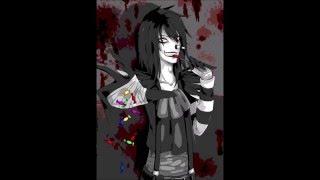 poison love ch 5