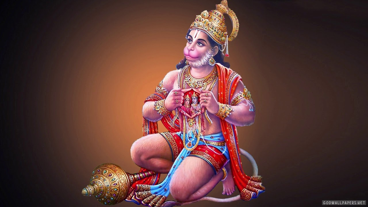 Ramayanam Sundara Kandam Download