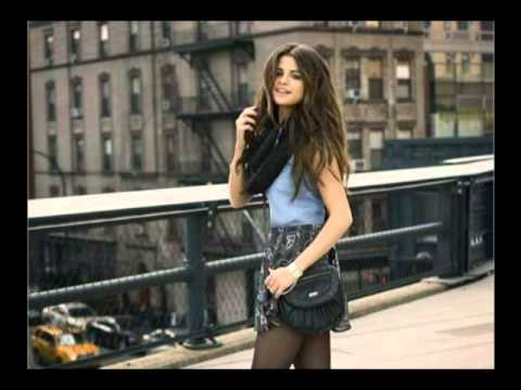 check out 27438 82521 Adidas Neo Label Autumn Winter 2014 Selena Gomez Collection