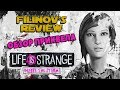 Обзор игры Life Is Strange Before The Storm Filinov 39 S Review mp3