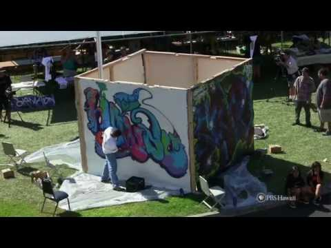 PBS Hawaii - HIKI NŌ Episode 522 | Focus On The Arts | Full Program