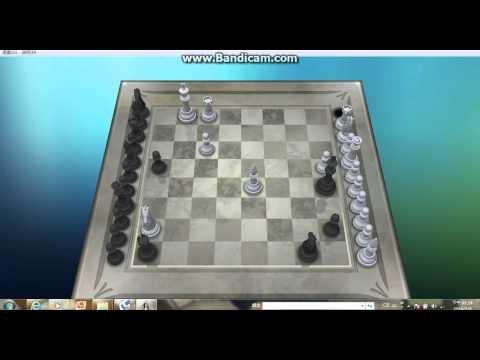 小許實況玩西洋棋好爽