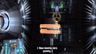 Wii Longplay [019] Dead Space Extraction