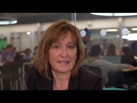 President Jensen Video Newsletter - September 27