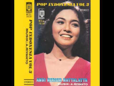 Mohon Pamit - Andi Meriam Matalatta (1977).mp3