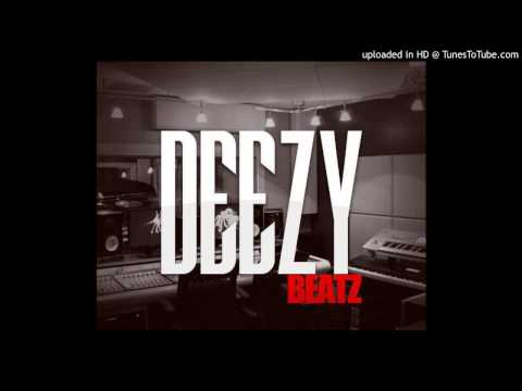 Chief Keef -Deezy Instrumental Prod by @theKidDeezy] 807