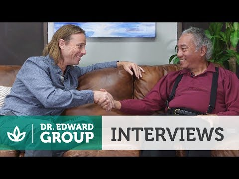 Best Water Filtration System for Home Use w/ Dr. Group & Winston Kao