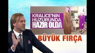 Ergün Diler    Büyük fırça!