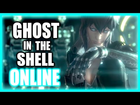 Shell Online