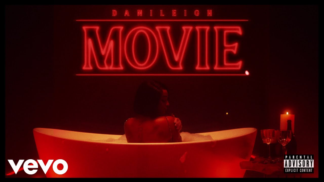 Download DaniLeigh - Situations (Audio)
