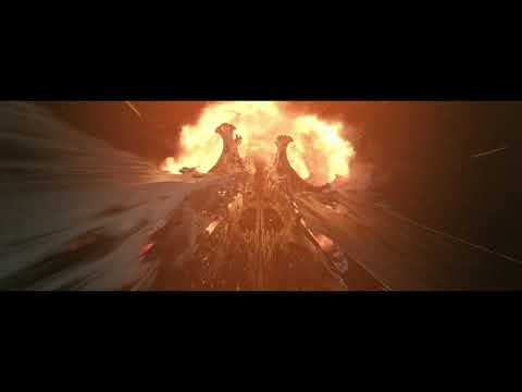 Mastodon - Fallen Torches [Official Music Video]