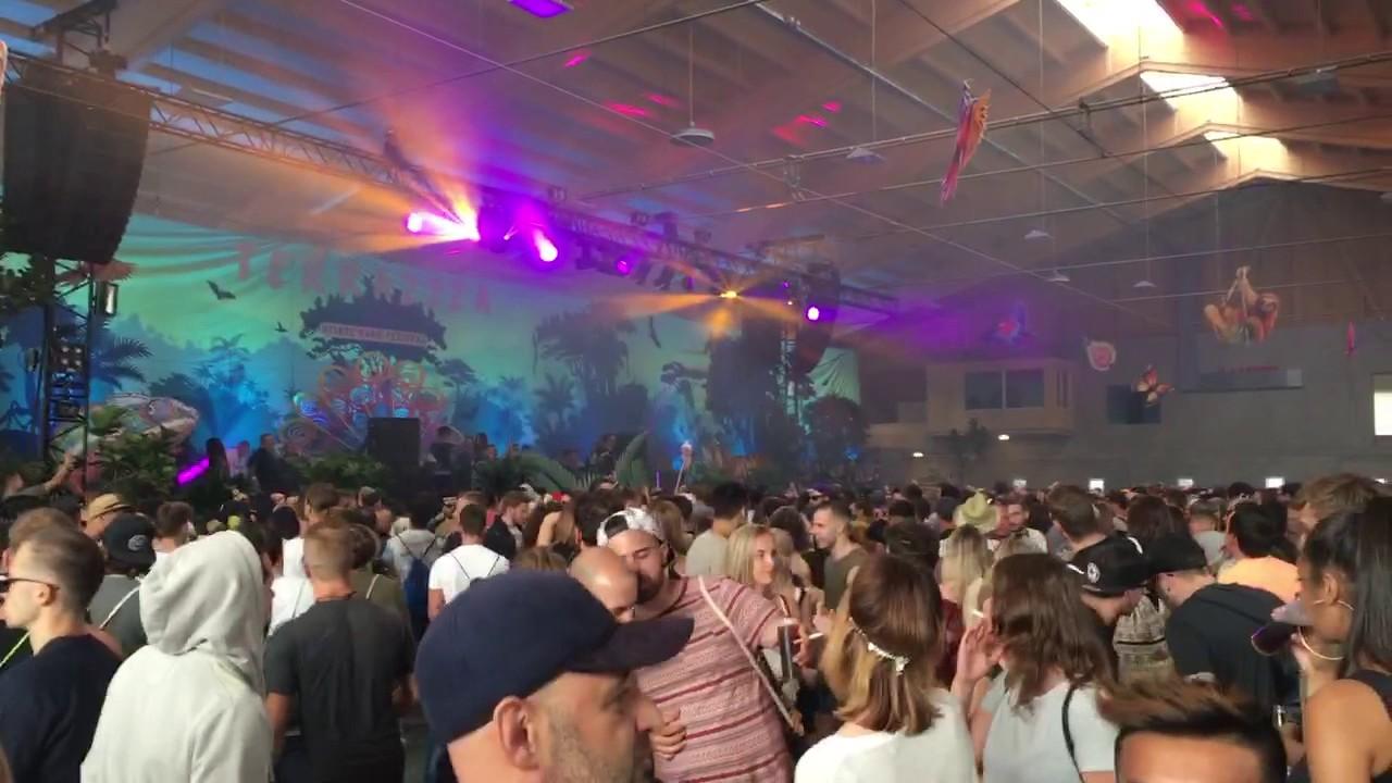 André Hommen Terrazzza Horse Park Festival Sa 01 07 2017 2