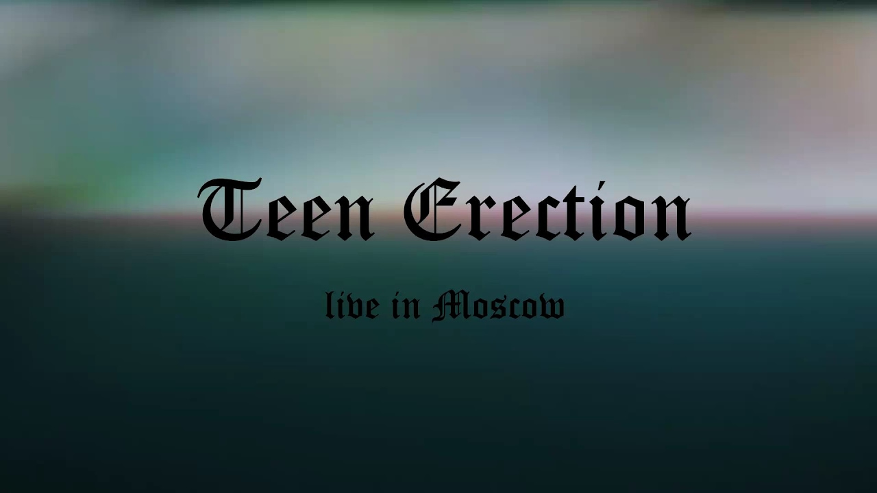 Opinion Teen and picture of erection share your