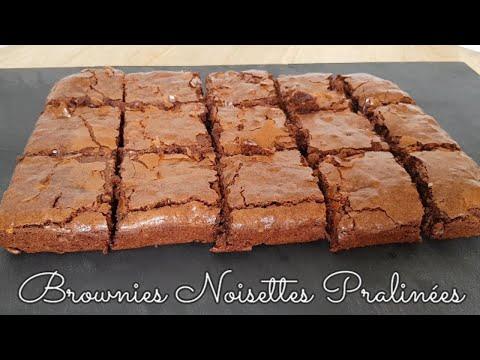 recette-brownies-noisettes-pralinees
