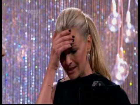 Australia's Next Top Model wrong winner announced
