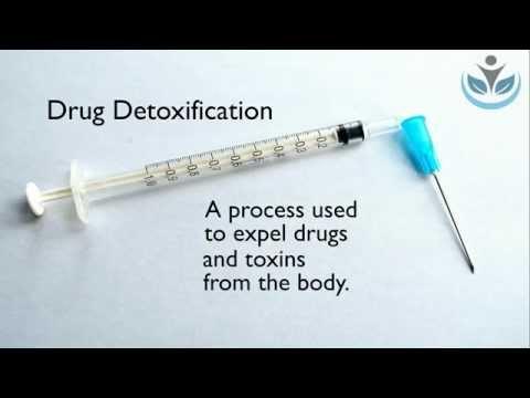 Detox Centers treatment | Addiction Drug Center | Alcohol Treatment Center Kansas City