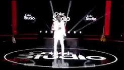 Jah Prayzah sings Jason Darulo song