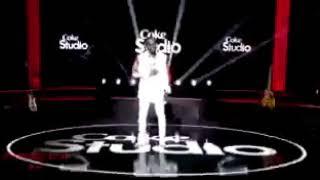 jah-prayzah-sings-jason-darulo-song