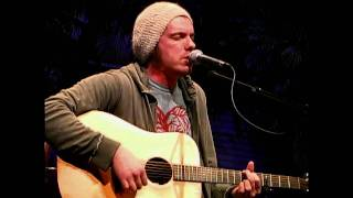 Watch Josh Garrels Zion  Babylon video