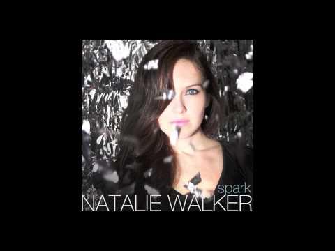 Natalie Walker - I Found You - Spark mp3