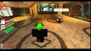 Roblox Twisted Murderer 2 floor glitch and MVP glitch