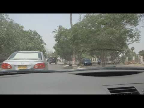 karachi,defence