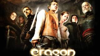 Eragon OST- 5 Burning farm