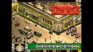 Whats On Ebay? Casino Empire*PC Gaming